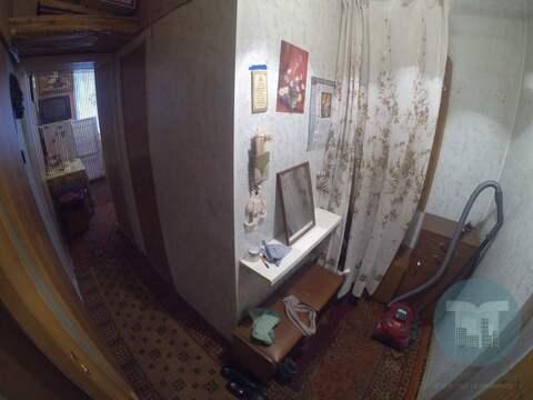 Сдается 1-к квартира на Профсоюзной - Фото 3