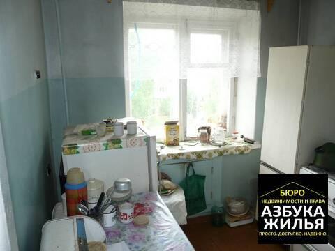 1-к квартира на 50 лет Октября 28 за 800 т.р #2313 - Фото 2