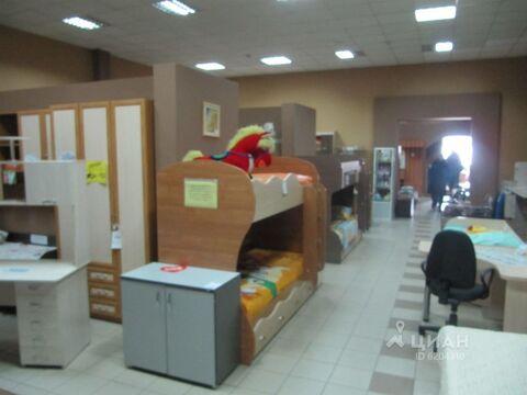 Продажа торгового помещения, Барнаул, Улица Антона Петрова - Фото 1