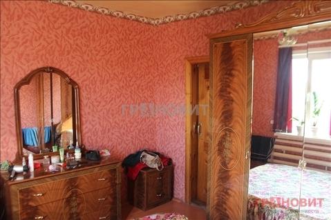 Продажа дома, Ордынское, Ордынский район, Ул. Пристанская - Фото 5