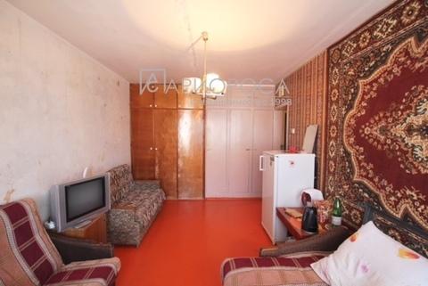 Продается комната Хиросимы 14 - Фото 4