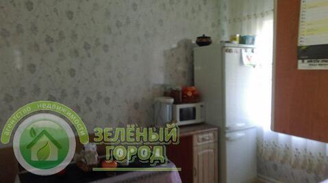 Продажа дома, Калининград, С/о Октябрьское - Фото 3
