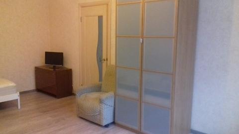 Сдается 1 ком. кв. г Балашиха ул. Кольцевая дом 8 - Фото 2