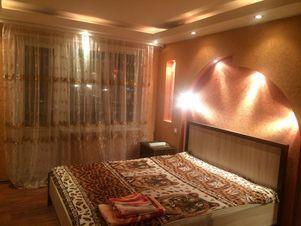 Аренда квартиры посуточно, Мурманск, Ул. Баумана - Фото 2