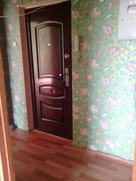 2-ая кв-ра 56 кв.м в доме 2012 г.п. Лен.обл, Тосно, ул.Тотмина, д.4 - Фото 4
