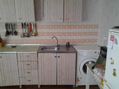 Обмен квартир - Фото 2