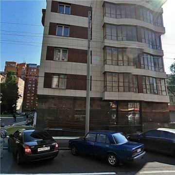 Продажа квартиры, м. Улица 1905 Года, Ул. Пресненский Вал - Фото 2