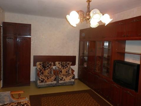 1 ком квартира 70 лет Октября 8 - Фото 3