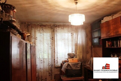 Двухкомнатная квартира на улице 50 лет влксм - Фото 1