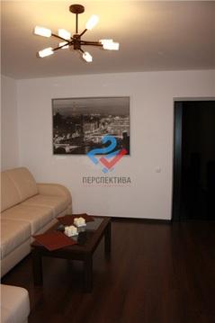 Квартира по адресу Менделеева 225 - Фото 2