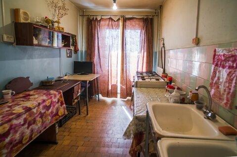 Продажа: комната, ул. Горького, 153 - Фото 5