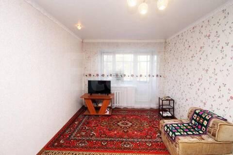 Однокомнатная квартира 30 м2 - Фото 1