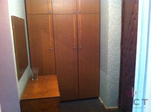 Квартира, Шейнкмана, д.4 - Фото 4