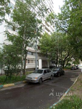 Продажа квартиры, м. Курская, Гороховский пер. - Фото 1