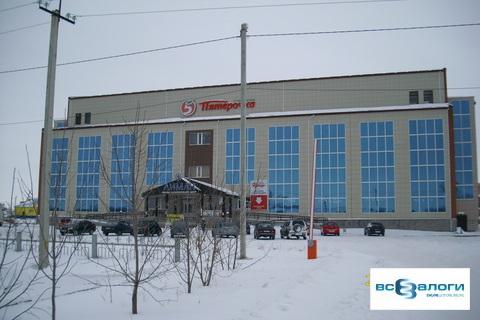 Продажа псн, Сорочинск, Ул. Ворошилова - Фото 1