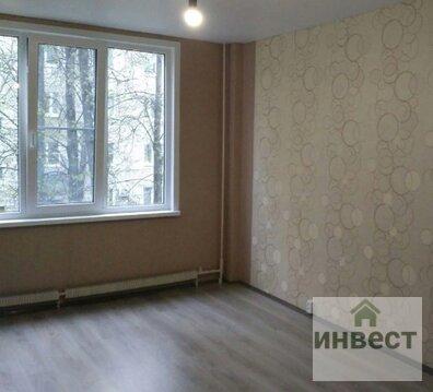 Продается 3х-комнатная квартира, г.Наро-Фоминск, ул.Профсоюзная, д.20 - Фото 3