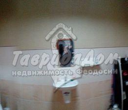 Аренда офиса, Феодосия, Ул. Чкалова - Фото 2