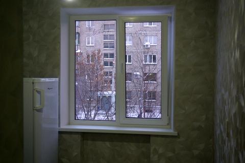 1-к, Куйбышева, 29 1 620 000 - Фото 2