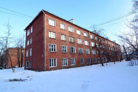 Продам комнату в 5-к квартире, Новокузнецк г, улица Энтузиастов 15 - Фото 5