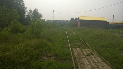 Продажа производственного помещения, Богандинский, Тюменский район, . - Фото 2