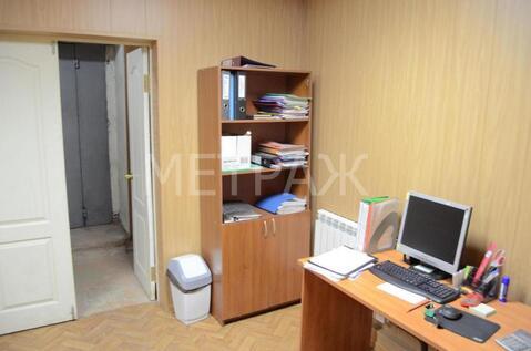 Продажа готового бизнеса, Белгород, Николая Чумичова улица - Фото 5