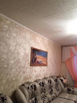 Квартира, ул. Красная Пресня, д.56 - Фото 3