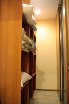 Просторная двухкомнатная квартира - Фото 5
