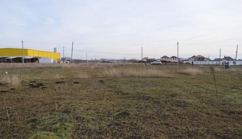 Продается участок, Мариупольское шоссе - Фото 4