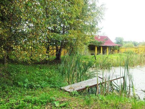 Дача в Кимрах - Фото 5