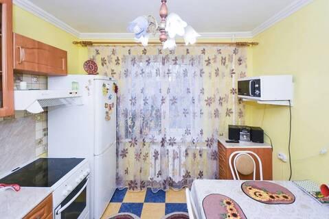 Продам 2-комн. кв. 50.5 кв.м. Тюмень, Федюнинского - Фото 3