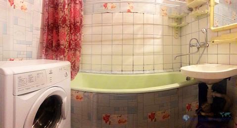 Сдам однокомнатную квартиру в центре г. Волоколамска Московской обл. - Фото 4