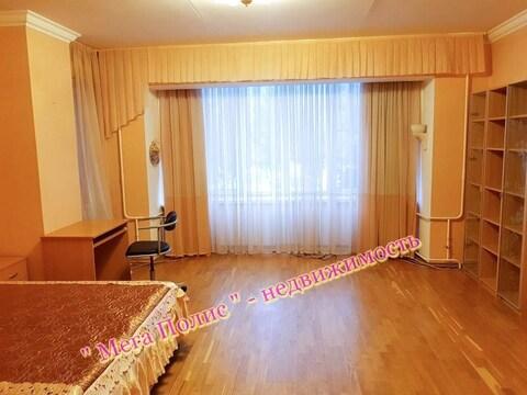 Сдается 1-комнатная квартира 56 кв.м. в новом доме ул. Любого 1 - Фото 4