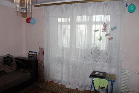 3-к квартира пр-т Красноармейский, 59 - Фото 4