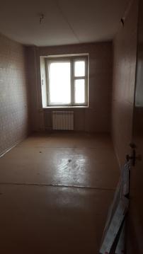 3-комнатная квартира в тихом центре - Фото 3