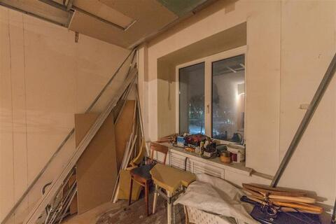Продается 2-к квартира (хрущевка) по адресу г. Липецк, ул. Гагарина 33 - Фото 3