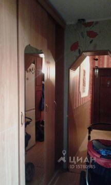 Продажа квартиры, Абакан, Ул. Маршала Жукова - Фото 2