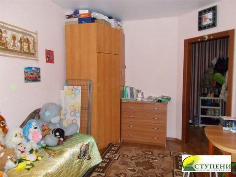 Продажа квартиры, Курган, Солнечный б-р. - Фото 4