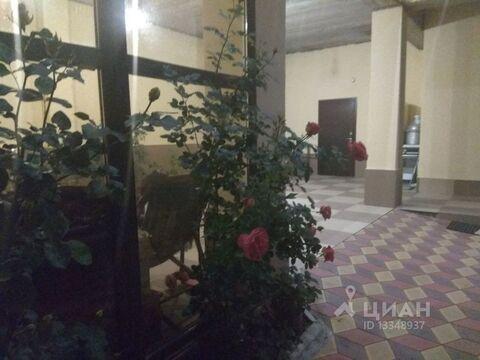 Продажа дома, Чегемский район, Улица Убыхская - Фото 2