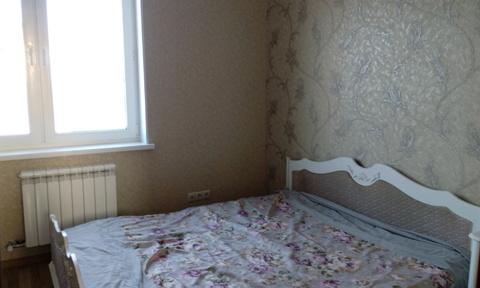 Коттедж 120 кв.м д. Климкино - Фото 2