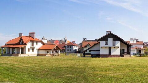 Продажа участка, Краснодар, Им Писателя Степанова улица - Фото 1