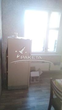 Аренда квартиры, Ижевск, Ул. Пушкинская - Фото 5