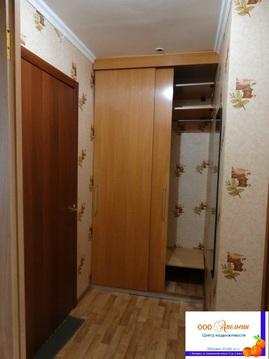 Продается 1-комнатная квартира, Западный р-н - Фото 3