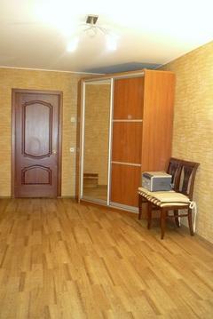 Калинина,5б Калининский район,3-х к.квартира, Евроремонт - Фото 3