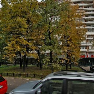 Продажа квартиры, м. Новокузнецкая, Ул. Новокузнецкая - Фото 5