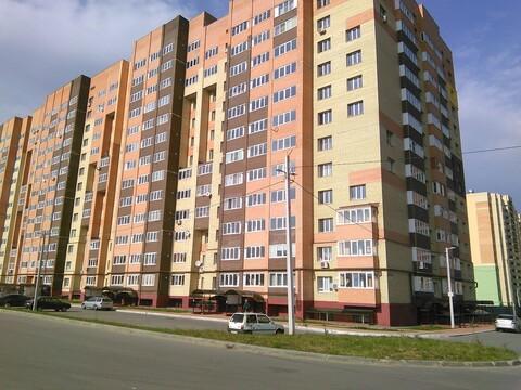Продажа квартиры, Рязань, дп, Купить квартиру в Рязани по недорогой цене, ID объекта - 321846248 - Фото 1