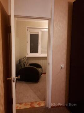Продается 2-комнатная квартира г.Дмитров ул.Космонавтов д.26 - Фото 2