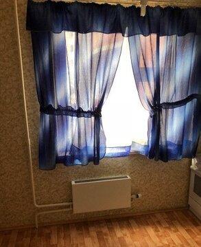 Продается 1-на комнатная квартира - Фото 1