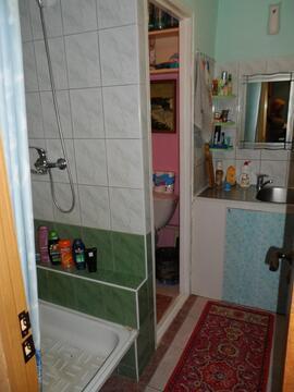 Квартира с отличным ремонтом. - Фото 4