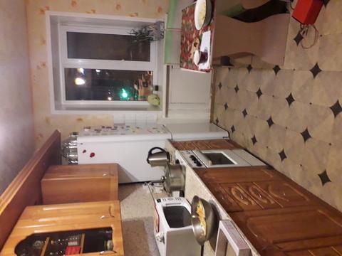 1 180 000 Руб., Продам 2-х комнатную квартиру, Продажа квартир в Смоленске, ID объекта - 333258244 - Фото 1