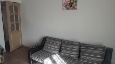 Аренда квартиры, Иркутск, Ул. Трилиссера - Фото 2